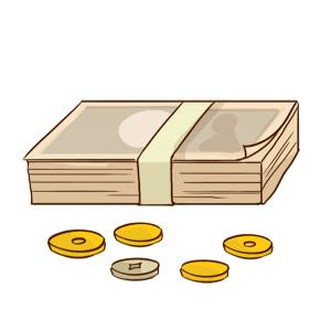 ハウスクリーニングの料金